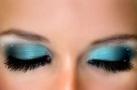 Легкий летний макияж – как выглядеть свежо и естественно